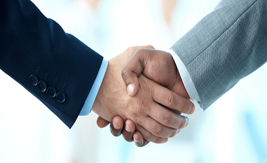 Partnerships and Specializations